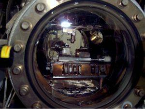 stm-vacuum-weizmann