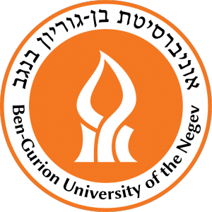 ben-gurion_university_of_the_negev