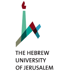 hebrew-uni-of-jrslm