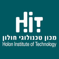 holon-inst-of-tech